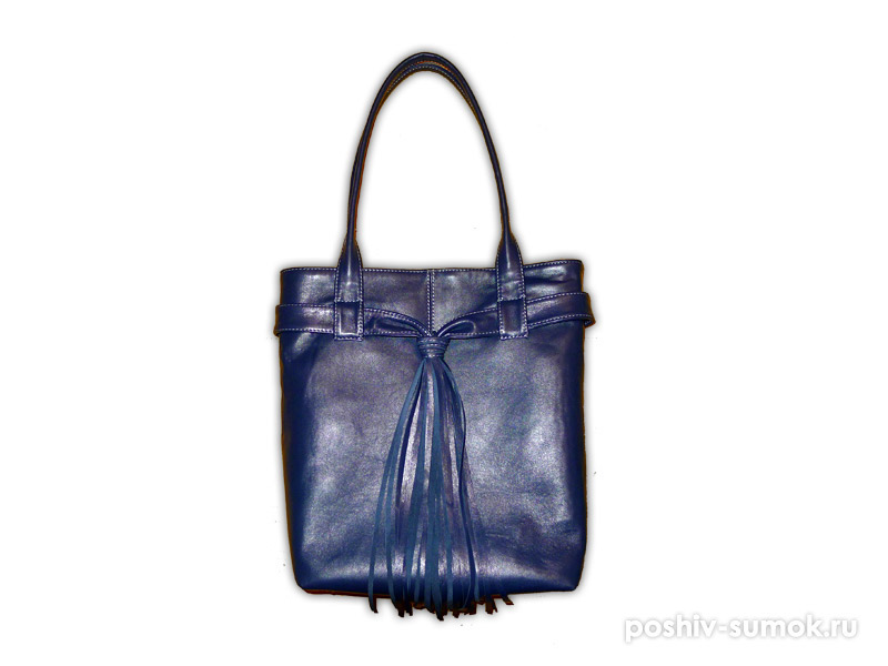 Швейное производство Авени предлагает пошив сумок, косметичек и...