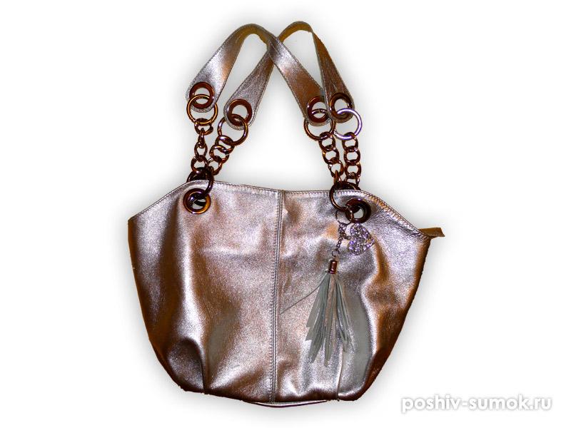 В интернет магазине итальянских сумок Бутик.ру Вы...